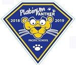PTA Membership - Platinum Level ($415 Per Child)